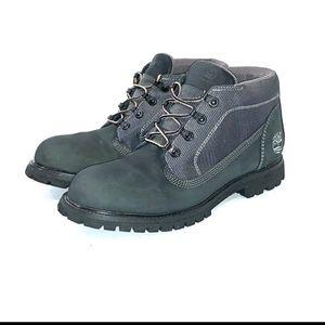 Timberland Womens Boots 9M